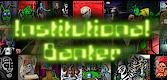 Institutional Banter Geek Speak Forum