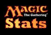 Magic Stats